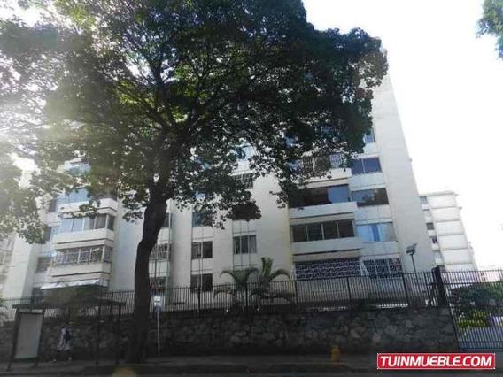 17-8505 Amplio Y Cómodo Apartamento En El Paraiso