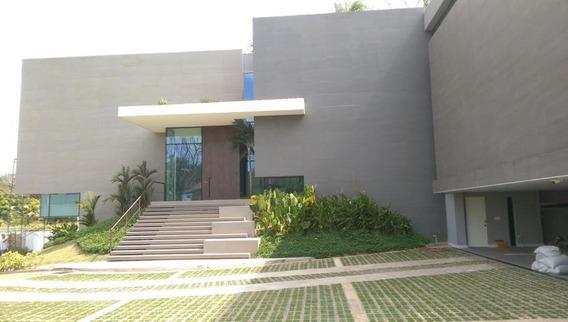 Se Alquila Casa Amoblada En Clayton Cl191497