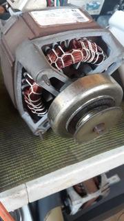 Motor Para Lavadora Mabe, General Electric