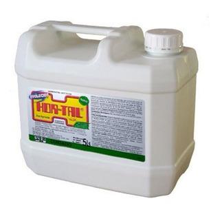 Hormiguicida Hortal Liquido Bidón X 5 Litros Evolución