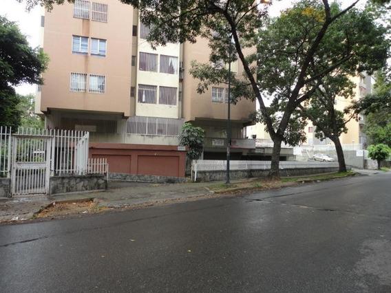 20-14897 Abm Alquila En La Urbina Depósito Local Oficina