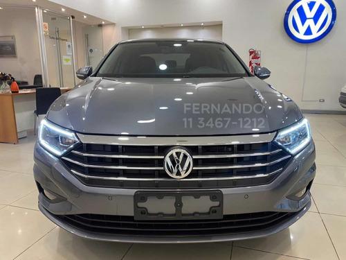 Volkswagen Vento Highline Automatico 0km At Precio 2021 Vw