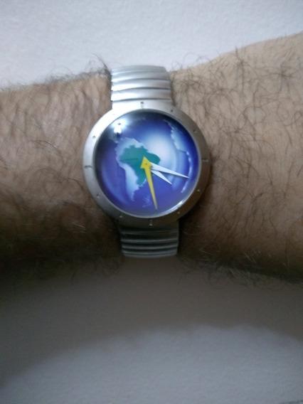 Relógio Hans Donner