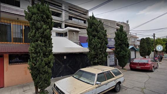Casa En Venta En Col. Ciudad Azteca, En Ecatepec (larl)