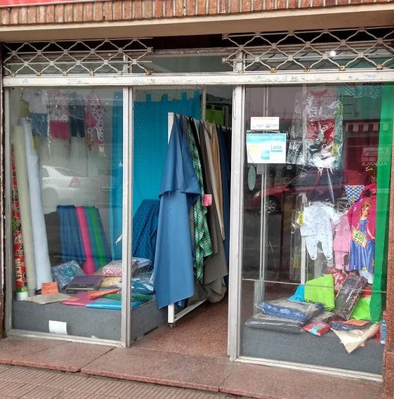 Local En Venta Lomas De Zamora Calle Laprida 861