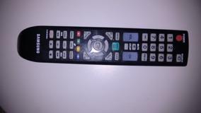 Controle Remoto Tv Lcd Samsung Ln32d550k7g. Aa59-00486a