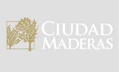 Terrenos Habitacionales En Ciudad Maderas, San Luis Potosi