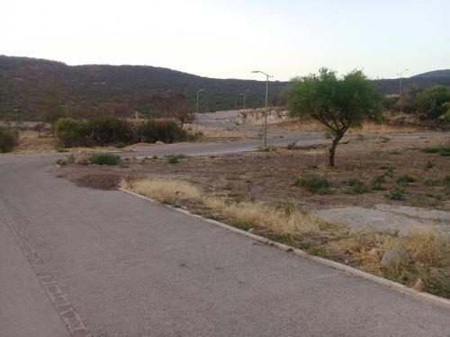 Terreno En Venta Altozano Queretaro