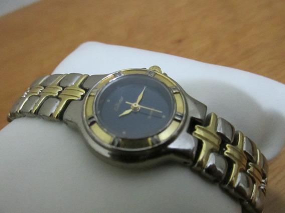 Relógio Condor Feminino