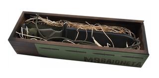 Faca Baioneta M9 - Frete Grátis
