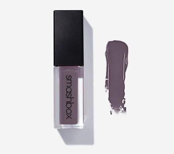 Smashbox Always On Liquid Lipstick . Chill Zone 4ml