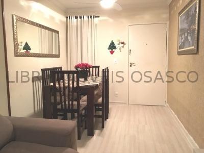 Ref.: 8058 - Apartamento Em São Paulo Para Venda - V8058