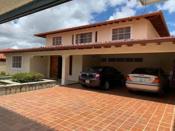 Casa En Venta Vl Ms 04 Mls #19-20592...04120314413