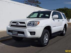 Toyota 4runner 4runner Limited 4x4