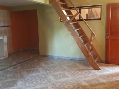 Arriendo Apartamento En Quibdo Sector Buenosaires