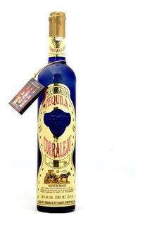 Tequila Corralejo Reposado 100% Agave Oferta