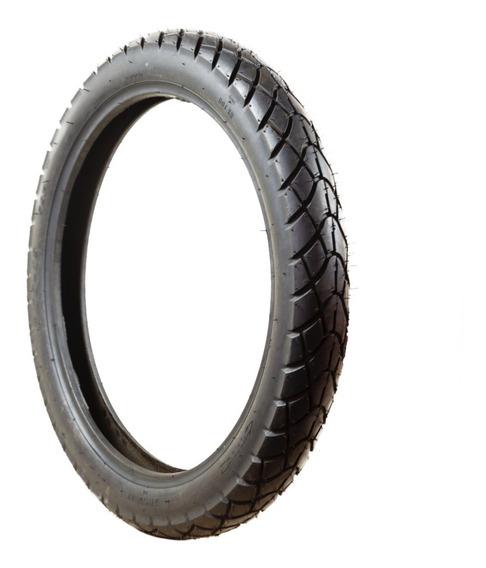 Llantas 350-18 Mf By Pirelli Cargo Moto