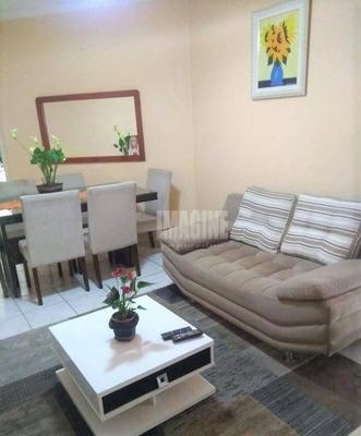 Apto Na Vila Formosa Com 2 Dorms, 1 Vaga, 57m² - Ap13091