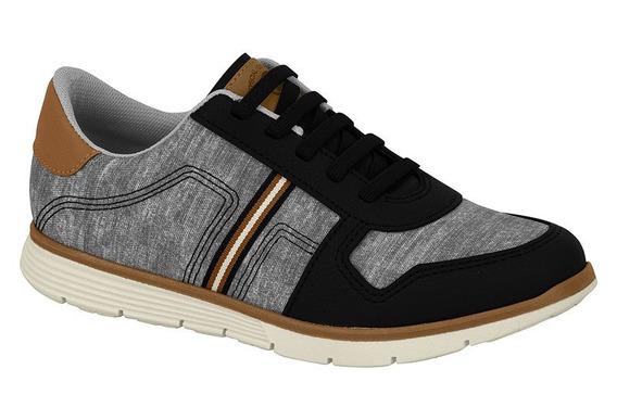 Sapato Molekinho 2820116
