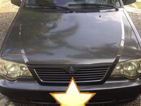 Venirauto Turpial Sedan Gl
