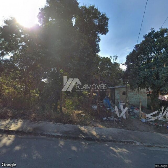 Rua Vinte, Lt 24 Casa 02 Ampliacao, Itaboraí - 455831
