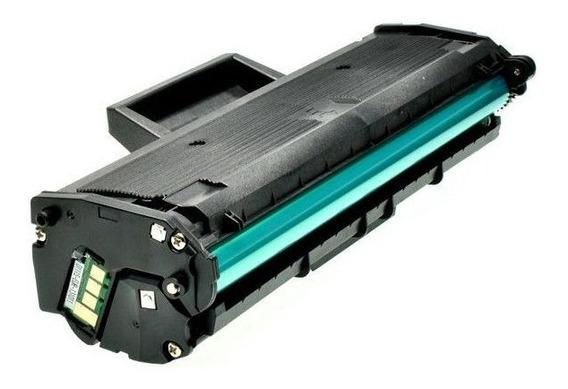 Toner Mlt-d111 Para Xpress M2020 M2020fw M2070w M2022w M2022