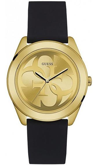 Relógio Guess Feminino 92628lpgtdu2