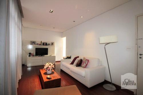Imagem 1 de 15 de Apartamento À Venda No Santo Antônio - Código 261726 - 261726