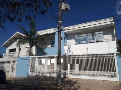 Casa - Ca03613 - 33426682