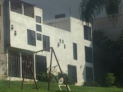 Se Vende Casa En La Huerta, Tlaquepaque, Jal.