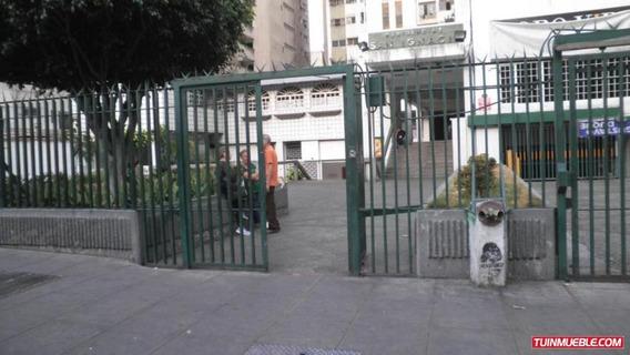 Locales En Alquiler Virgilio García Mls #19-10433--dh