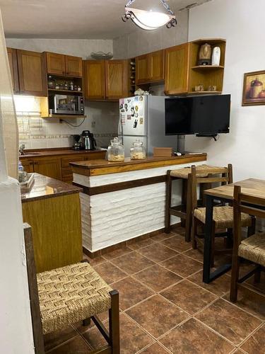 Venta Casa Peñarol 2 Dormitorios - Excelente Ubicación