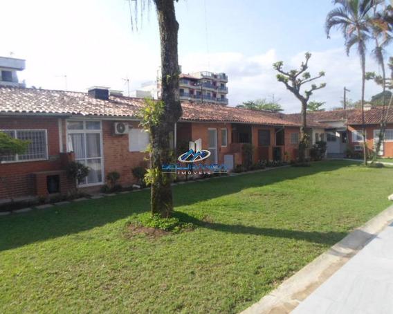 Casa - Ca00944 - 3511648