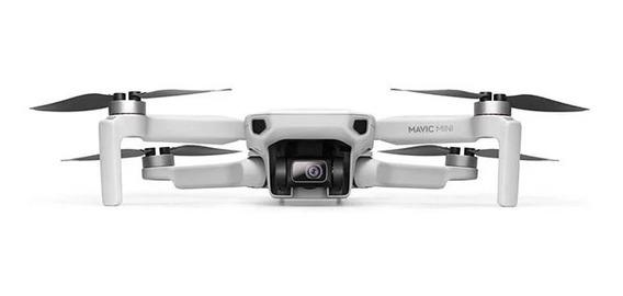 Drone Mavic Mini Dji (64979-9)