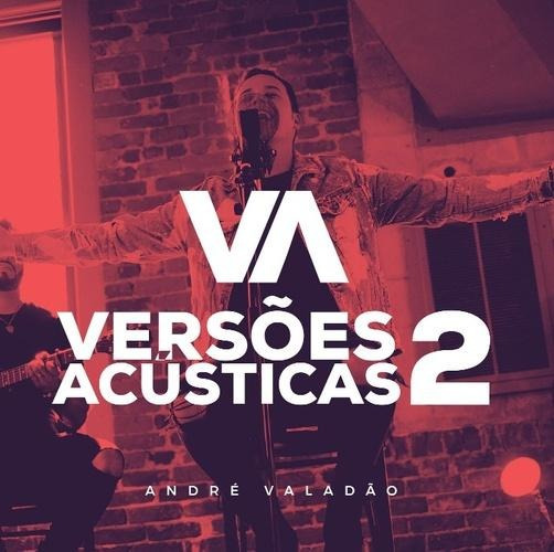 DOWNLOAD GRATUITO ANDRE VALADAO ALEGRIA