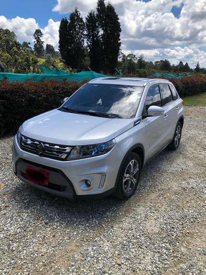 Suzuki Vitara Vitara Live Glx