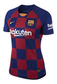 Barcelona Feminina 2020 - Messi, Griezmann, Pique, De Jong