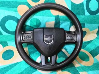Volante Dodge Ram 1500 2500 3500 Air Bag