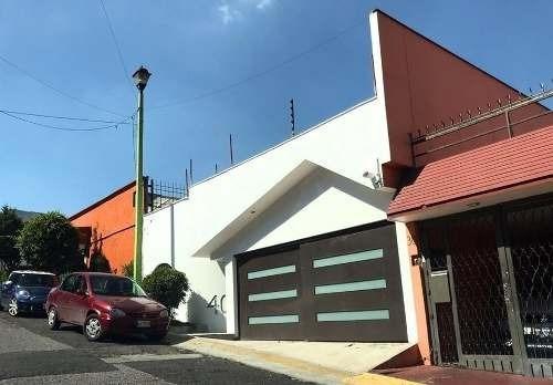 Casa En Venta Mayorazgos Del Bosque Arboledas Jinetes