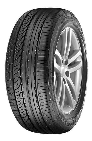 Pneu Nankang Aro 17 As-1 195/40r17 81h Xl