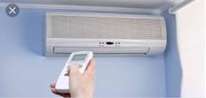 Ingeniero Matriculado En Refrigeracion