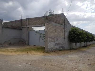 Se Vende Terreno En Tenextepec Atlixco Huertos De Jesus.