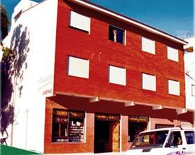 Departamento 2/3 Amb./santa Teresita/dueño/cerca Del Mar