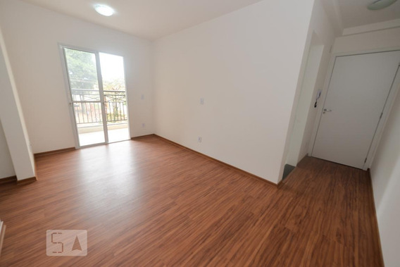 Apartamento Para Aluguel - Ponte Grande, 2 Quartos, 50 - 893038191
