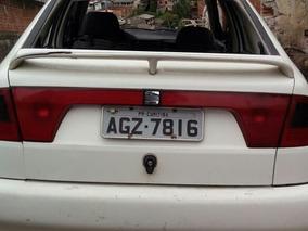 Volkswagen Seat Cordoba 97