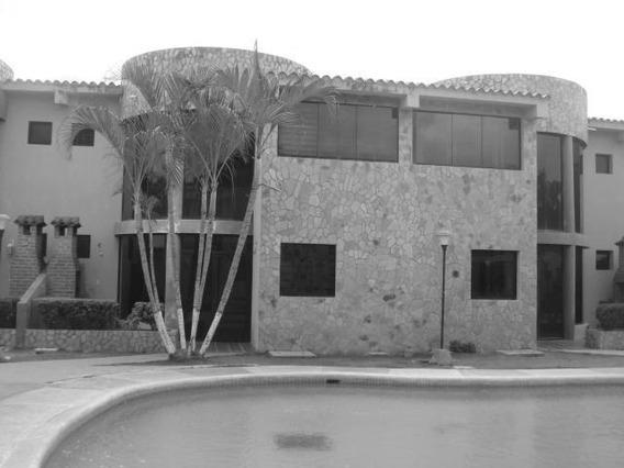 Casa En Venta Villa Flamingo 20-2111 Rwh
