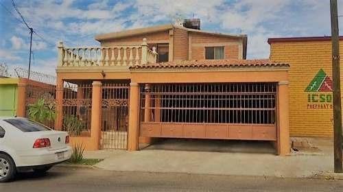 Casa Venta Las Torres