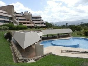 Apartamento Venta Altos De Guataparo Carabobo 20-10083 Rahv