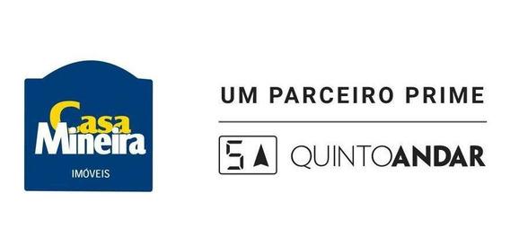 Apartamento Para Aluguel - Vila Da Serra, 2 Quartos, 69 - 893017235