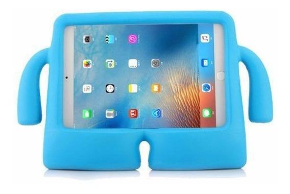 Capa Tablet Infantil Iguy Airl / Air2 Pro 9.7 iPad New 2017